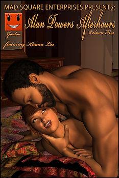 APA5 COVER.jpg