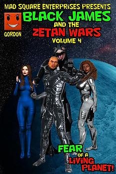 BLACK JAMES COVER VOLUME 4.jpg