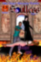 SOULLESS VOLUME 4 COVER.jpg