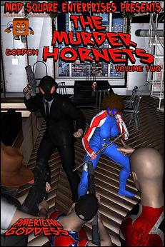 THE MURDER HORNETS VOL 2 COVER.jpg