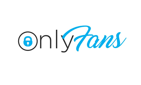 Mad Square is now on OnlyFans!
