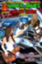 BJTSW COVER.jpg