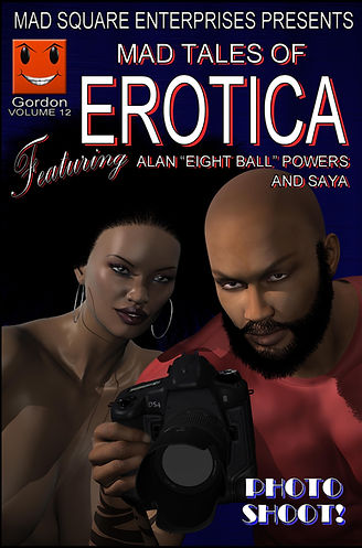MAD TALES OF EROTICA VOL 12 COVER.jpg