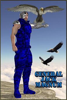 GENERAL JACK MAGNUM.jpg