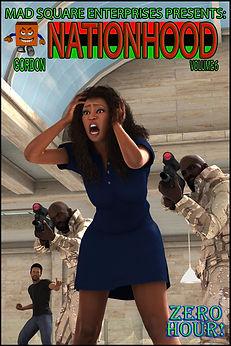 NAT6 COVER.jpg