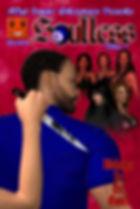 Soulless Vol 3 Cover.jpg
