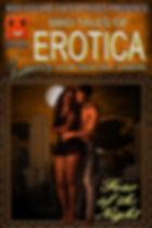 TALES OF EROTICA COVER VOL 2.jpg