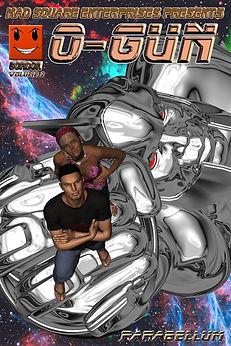 O-GUN BOOK COVER VOLUME 2.jpg
