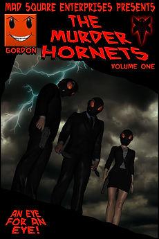 MURDER HORNETS COVER.jpg