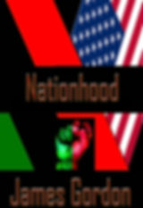 Nationhood Cover.jpg