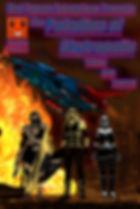 PALADINS OF SKYTROPOLIS VOL 2 COVER.jpg