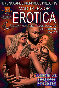 MAD TALES OF EROTICA VOL 13 COVER.jpg