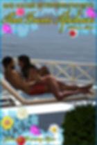 APA2 COVER.jpg