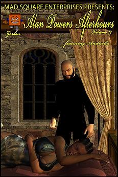APA18 COVER.jpg