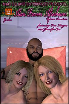 APA17 COVER.jpg