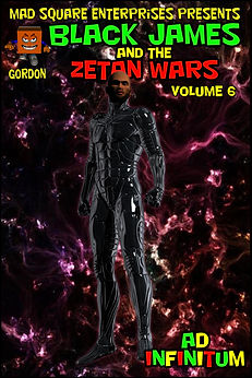 BJ6 COVER.jpg