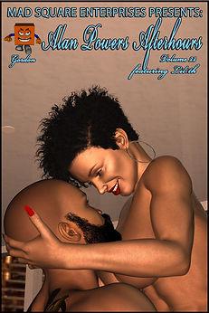 APA22 COVER.jpg