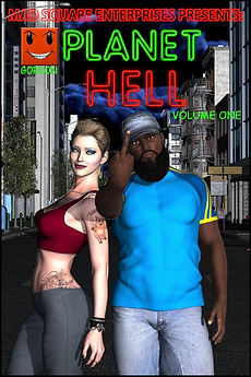 PH1 COVER MAIN.jpg