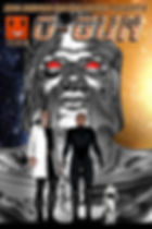 O-Gun Cover.jpg