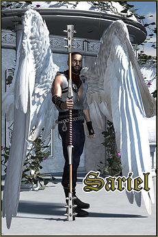 SARIEL Main.jpg