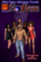 Soulless Comic Book Cover Revamp.jpg