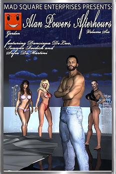 APA6 COVER.jpg
