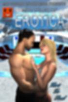 MTOE4 COVER.jpg