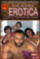 TALES OF EROTICA VOLUME 3 COVER.jpg