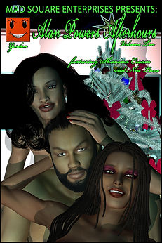 APA10 COVER.jpg