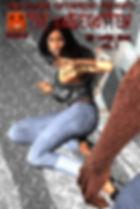 Unbegotten Cover Volume 2 Main.jpg