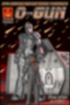 O3 COVER.jpg