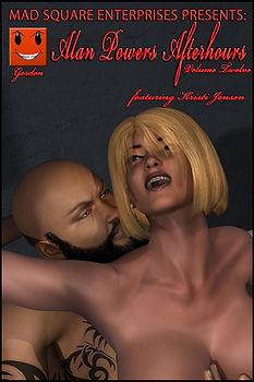 APA12 COVER.jpg