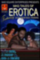 TOE5 COVER.jpg