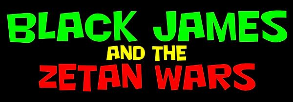BLACK JAMES LOGO MAIN.png