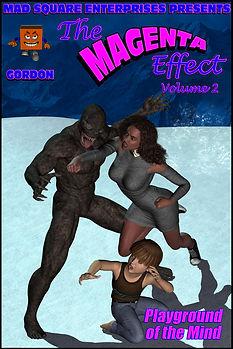 MAG2 COVER.jpg