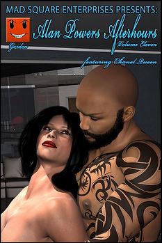 APA11 COVER.jpg