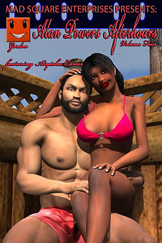 APA4 COVER.jpg