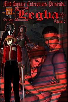 LG2 COVER.jpg