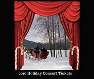 2019 Holiday Concert Tickets.png