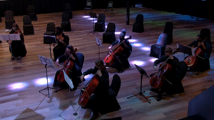 Chamber cellos.png