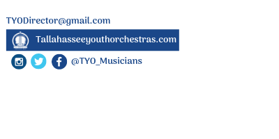 Tallahasseeyouthorchestras.com.png