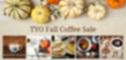 TYO Fall Coffee Sale.png