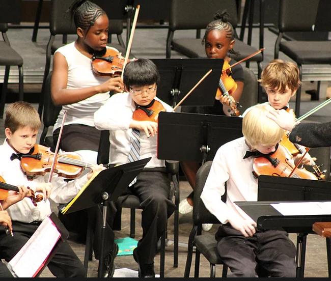 Intermezzo Violins.png