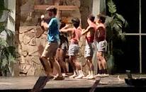 crazy crew on stage.jpg