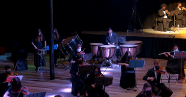 Percussion .png