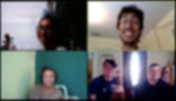 Screen Shot 2020-06-22 at 3.42.46 PM.png