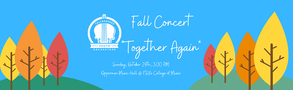 fall concert banner for tyo page.png