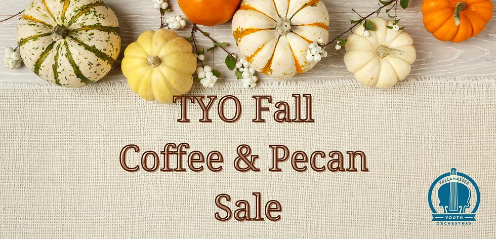 TYO Fall Coffee Sale copy 2.png