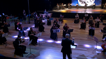 Symphony violins:violas.png