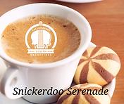Snickerdoo Serenade .png